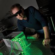 Telesis GMBH Laser-Markiersysteme