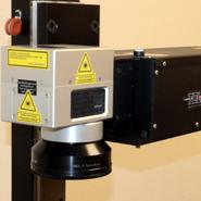 Laserbeschriftung, Lasergravur, Markiersysteme und Beschriftung bei Telesis GMBH