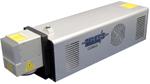CO10 Lasermarkier