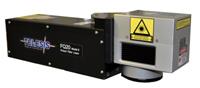 F Series Fiber Lasers