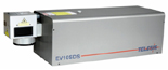 EV15DS Lasermarkierer