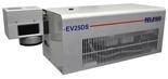 EV25DS Diode-Pumped Laser Marker