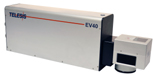 EV40 Vanadate Laser Marker