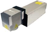 EVC Vanadate Laser Marker