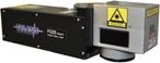 FQ30 Fiber Laser Marker