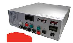 Model Six Series Controller