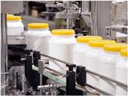 Маркировка упаковки в пищевой отрасли