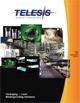Telesis Laser Marking Brochure