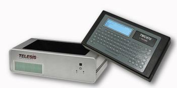 Система маркировки TMP4750