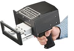 TMM4215/470 Dual Pin Marker