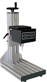TMP1700 Dot Peen Marking System