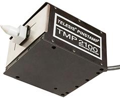 TMP2100 Dot Peen Marker