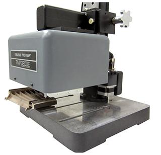 TMP3200/470EAS Dot Peen Marker
