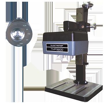 TMP3200/470 Dot Peen Marker