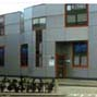 Telesis Europe B.V. Headquarters - 3047 AH Rotterdam, THE NETHERLANDS