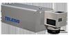Telesis UVC UV Laser Marking System