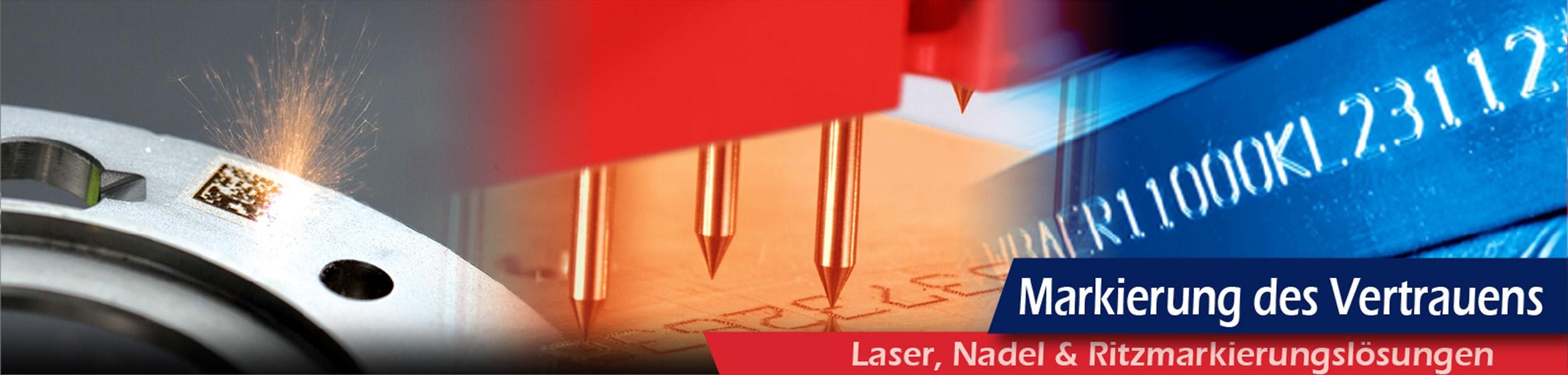 Telesis ist Marktführer bei der Technologie von Produktkennzeichnung und Rückverfolgbarkeit.