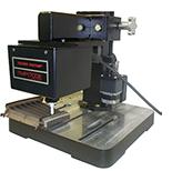 Pinstamp® TMP1700/470EAS Dot Peen marker