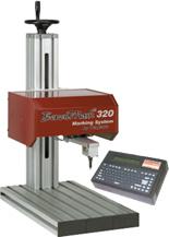 BenchMark BM320