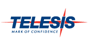Telesis UVC Laser Marking System