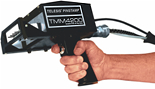 ТММ4200/470 – многоигольный маркировочный пистолет