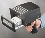ТММ4215/470 – портативный ударно-точечный маркиратор