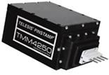 ТМР4250/470 – защищённый ударно точечный маркиратор