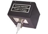 ТМР1700/470/600 – иглоударное маркирующее устройство
