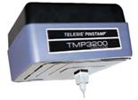 ТМР3200/470 – иглоударный маркировочный станок