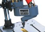 ТМР6100/470/600 – аппарат ударно точечной маркировки