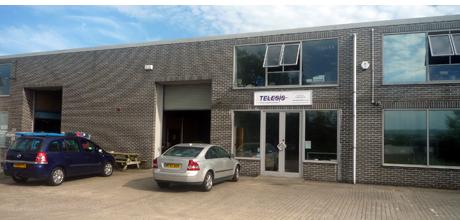 About Telesis Marking Systems Uk Honiton Sheffield Honiton