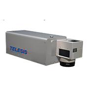 UVC Lasermarkier-System