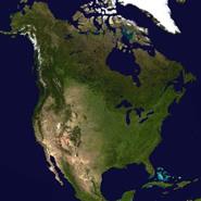 North America - Dot Peen & Laser Marking System Distributor Locator - Telesis Technogies Inc.
